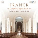 Frank_comp-organ_BL1-1