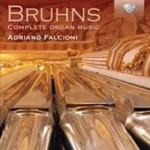 Bruhns