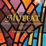 Muffat